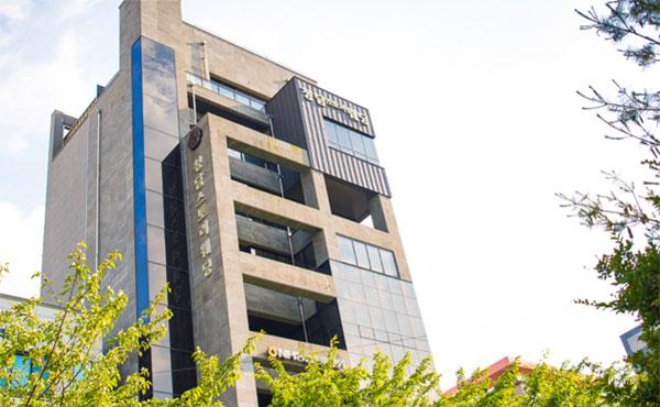 청담스토리빌딩 5층